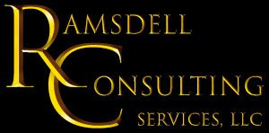 Ramsdell Consulting Services, LLC