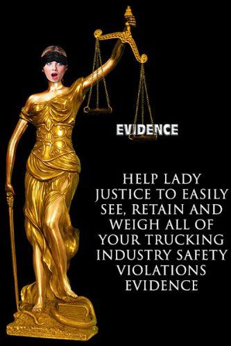 Lady-liberty-with-slogon_01_GSW